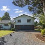 202A-Maunu-Road-Woodhill-3