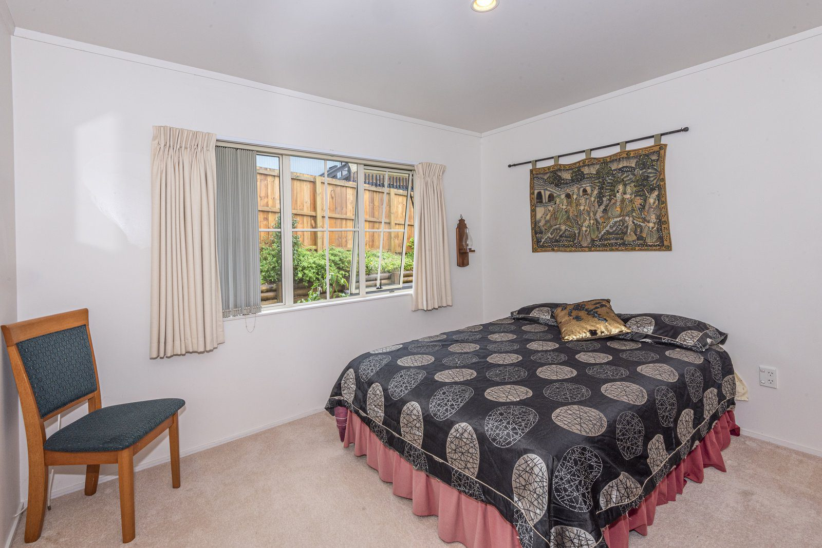 001_Open2view_ID484041-Granfield_Pl_4a