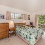 007_Open2view_ID484041-Granfield_Pl_4a