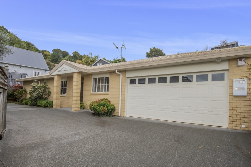 010_Open2view_ID484041-Granfield_Pl_4a