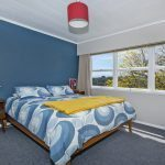008_Open2view_ID492284-Clotworthy_St_22