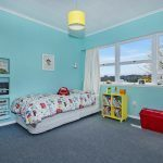 010_Open2view_ID492284-Clotworthy_St_22