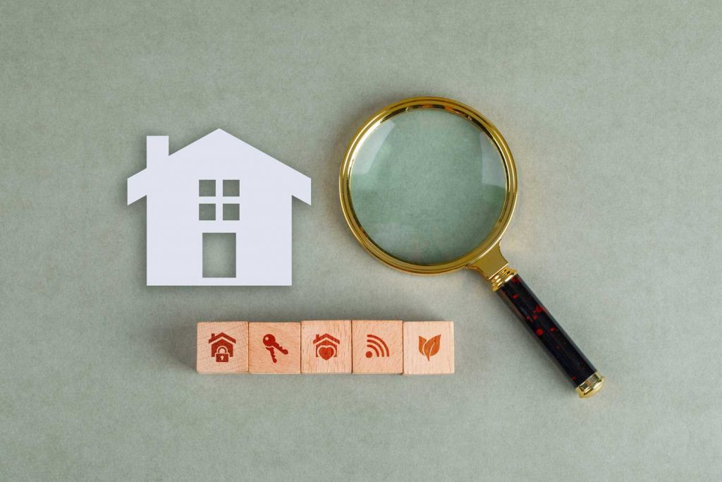What to Look for in a Real Estate Agent in Whangarei